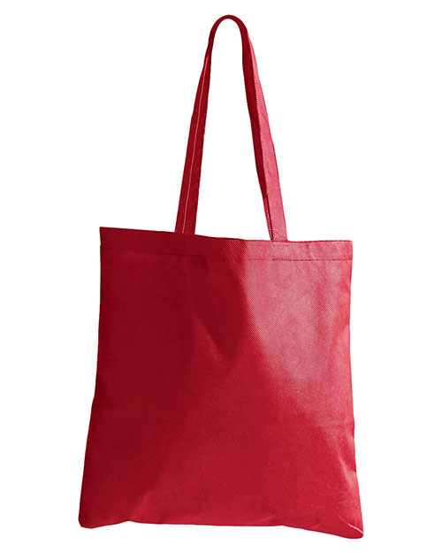 BAGedge BE003 Women 8 Oz. Canvas Tote at GotApparel