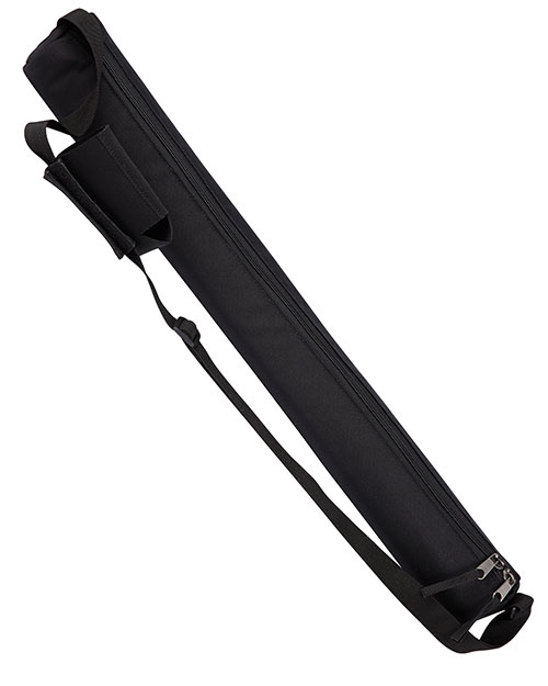 Big Accessories / BAGedge BE072 Men Insulated Beverage Sling at GotApparel