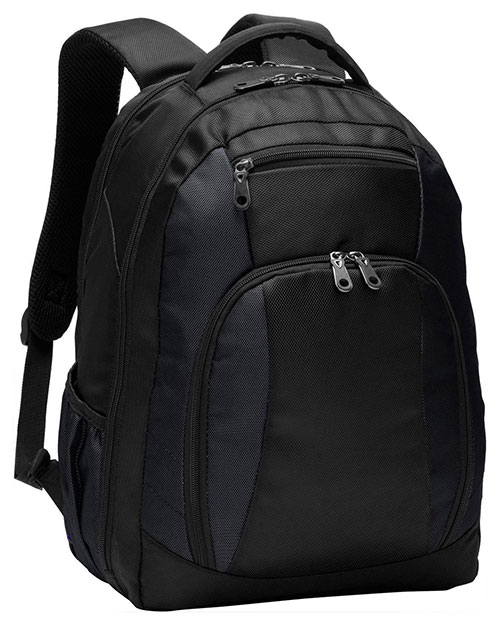 Port Authority BG205 Unisex Commuter Backpack at GotApparel