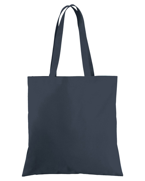 Port Authority BG408 Unisex   Document Tote at GotApparel