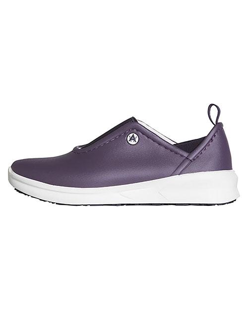Anywear BLAZE Women Imeva Footwear    at GotApparel