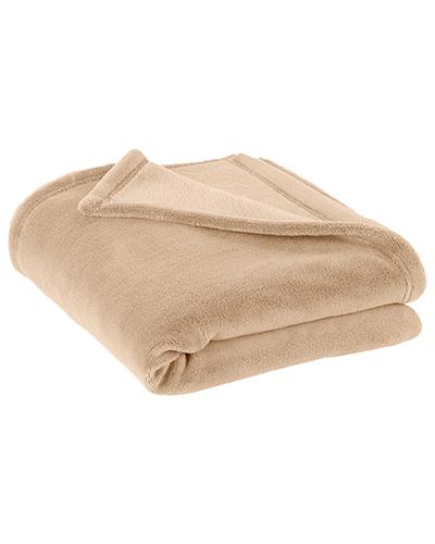 Port Authority BP30 Men Plush Blanket at GotApparel