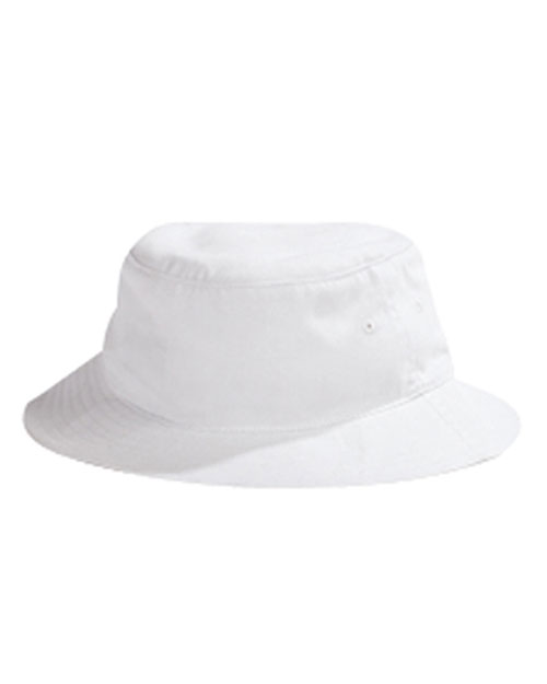 BAGedge BX003 Men  Crusher Bucket Cap at GotApparel