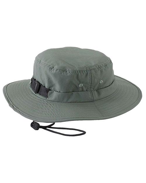 BAGedge BX016 Men  Guide Hat With Adjustable Strap at GotApparel