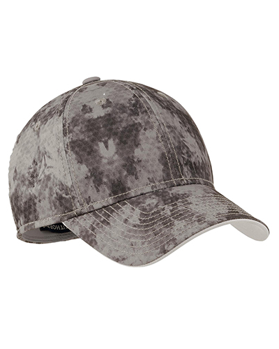 Port Authority C814 Unisex Game Day Camouflage Cap at GotApparel