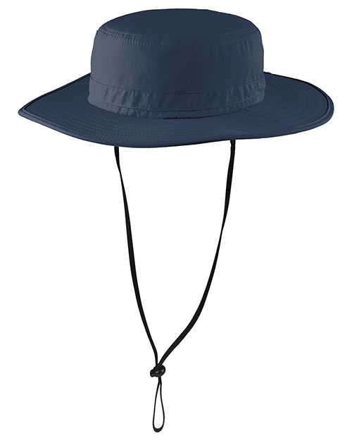 Port Authority C920 Unisex Outdoor Wide Brim Hat at GotApparel