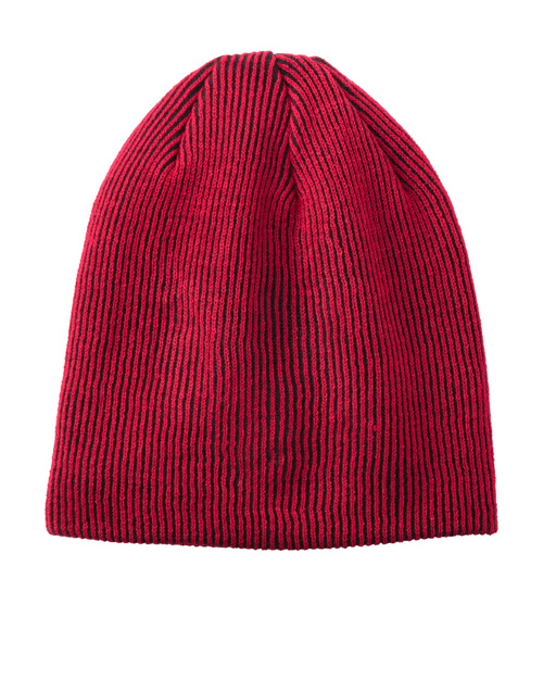 Port Authority C935 Unisex Knit Slouch Beanie      at GotApparel