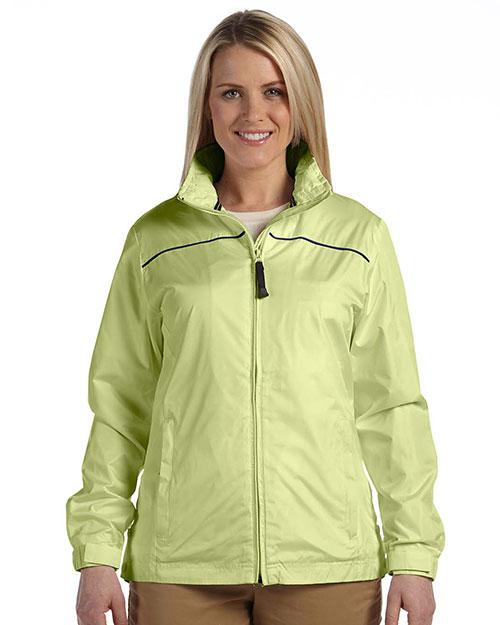 Devon & Jones Sport DG795W Women Element Jacket at GotApparel