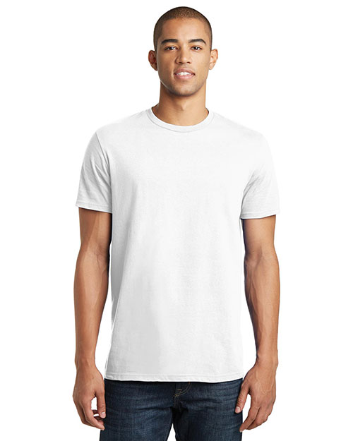 District DT5000 Men The Concert Tee  10-Pack at GotApparel