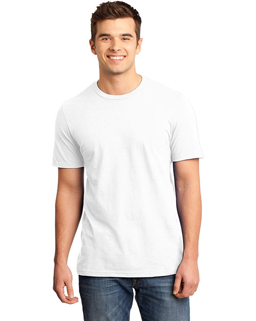 District DT6000 Men Very Important Tee 6-Pack at GotApparel