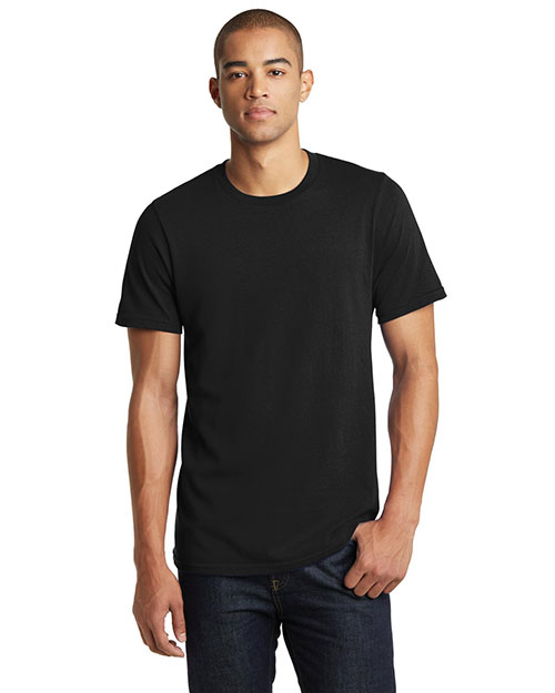 District DT7000 Adult Bouncer Tee at GotApparel