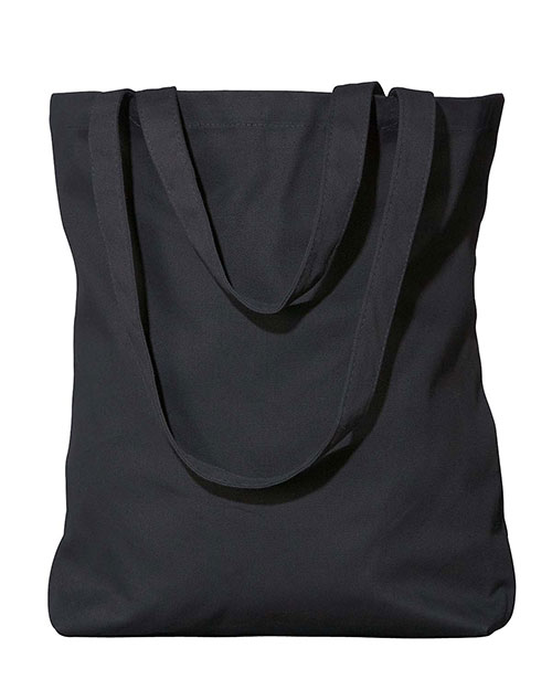 Custom Embroidered Econscious EC8000 Women 8 Oz. Organic Cotton Twill Everyday Tote at GotApparel