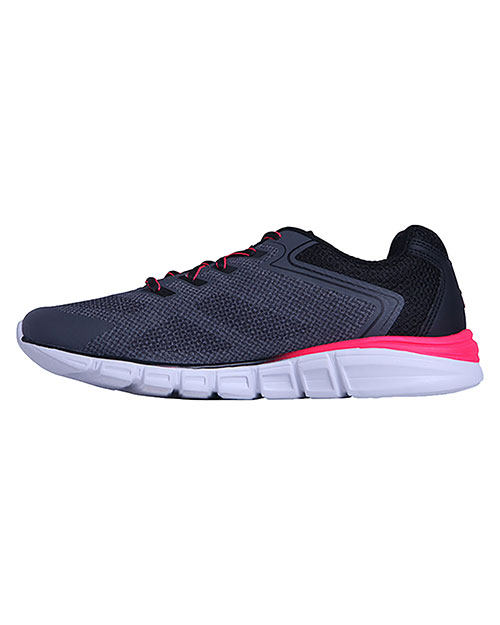 Fila USA EXOLIZE Athletic Footwear at GotApparel