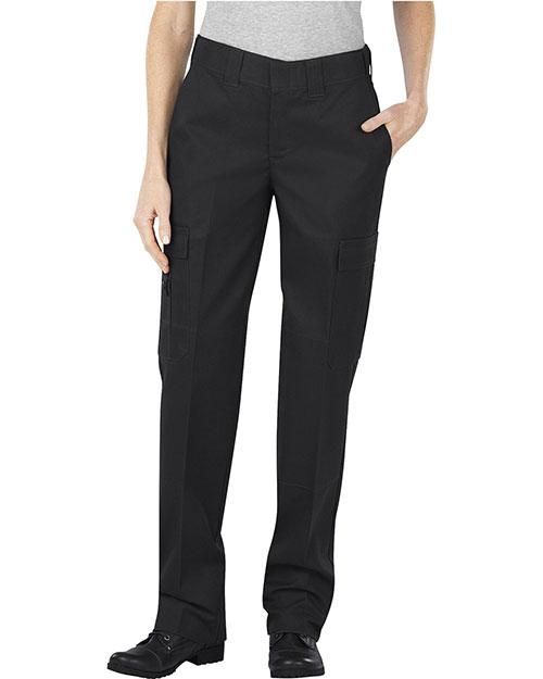 Dickies FP2377 Women Flex Comfort Waist EMT Pant at GotApparel