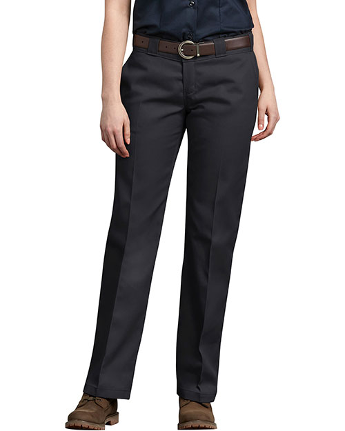Dickies FP774 Women Original 774 Work Pant at GotApparel