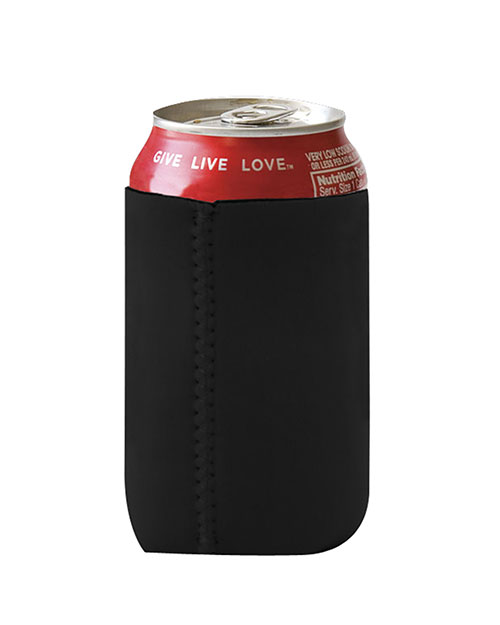UltraClub FT007 Men Neoprene Can Holder at GotApparel