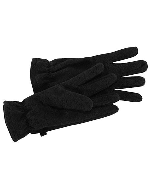 Port Authority GL01 Men Fleece Gloves at GotApparel