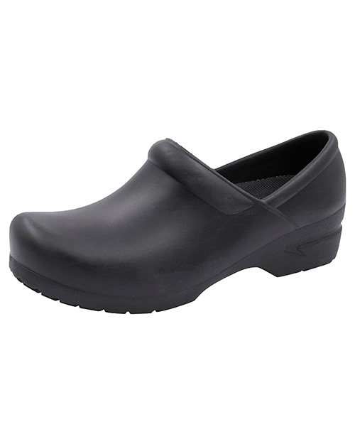 Anywear GUARDIANANGEL Women Footwear Sr Antimicrobial Plastic Stepin at GotApparel
