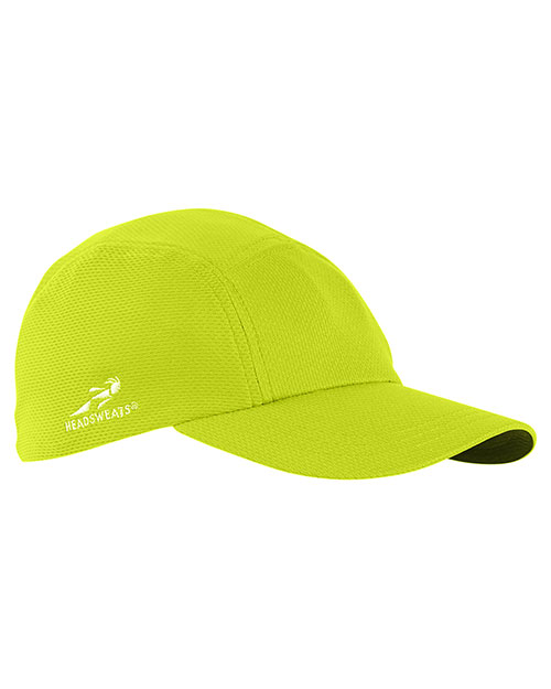 Custom Embroidered Headsweats HDSW01 Men Race Hat at GotApparel