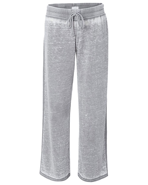 J America JA8914 Women Zen Pant at GotApparel