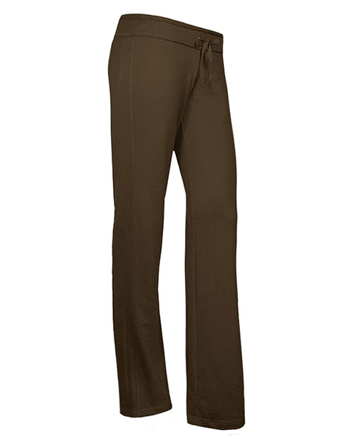 Junior Raw Edge Pant at GotApparel