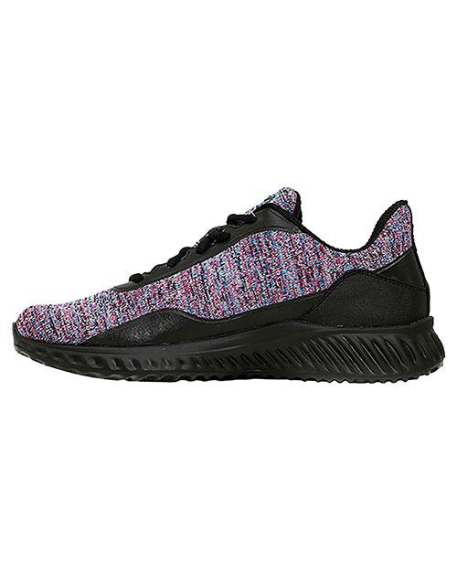 Fila USA JUNCTION19 Women Athletic Footwear at GotApparel