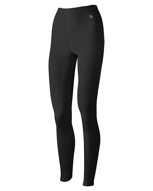 Duofold by Champion KMW4 Women Thermals BaseLayer Underwear at GotApparel