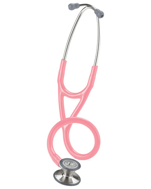 Littmann L3149 Unisex Stethoscopes Cardiology III at GotApparel