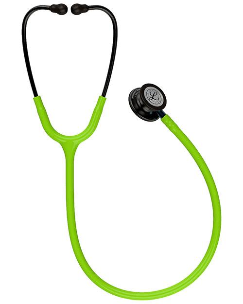 Littmann L5875SM Classic III Monitoring Stethoscope Pop at GotApparel