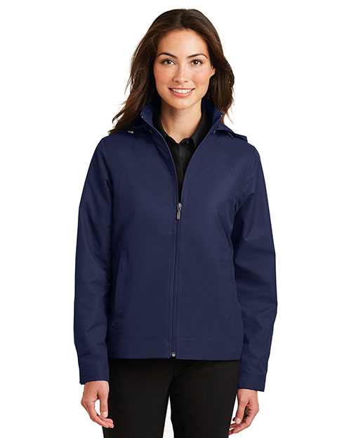 Port Authority L701 Women Successor Jacket at GotApparel