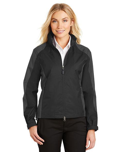 Port Authority L768 Women Endeavor Jacket at GotApparel