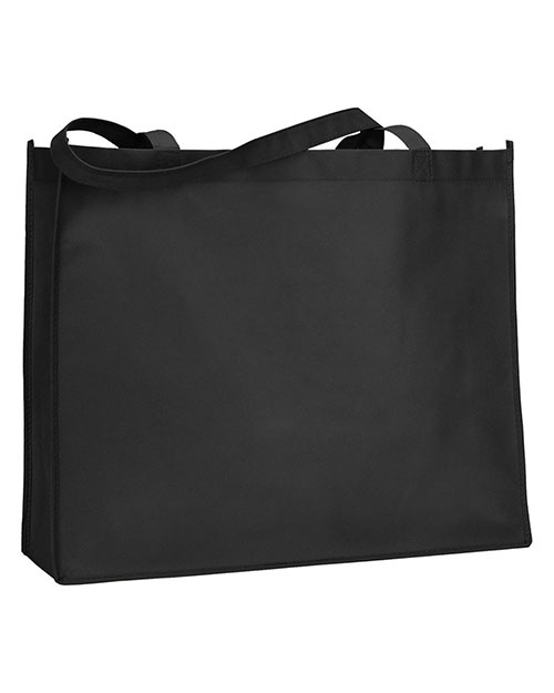UltraClub A135 Women Deluxe Tote at GotApparel