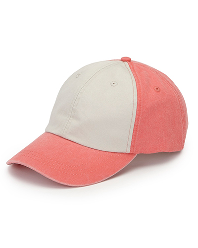 Adams LP106 Unisex Spinnaker Cap at GotApparel