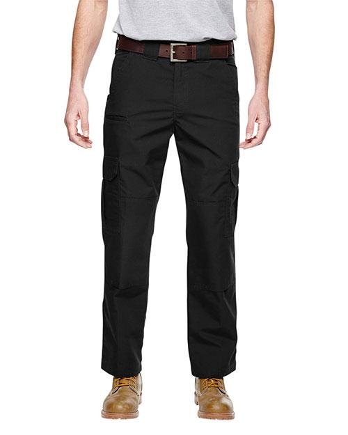 Dickies Workwear LP703 Adult 6.5 Oz. Lightweight Ripstop Tactical Pant at GotApparel