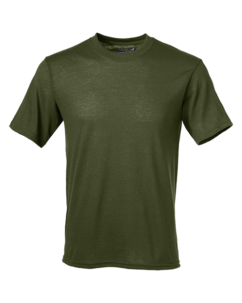 Soffe M805S Men DriRelease Performance Military Tee at GotApparel