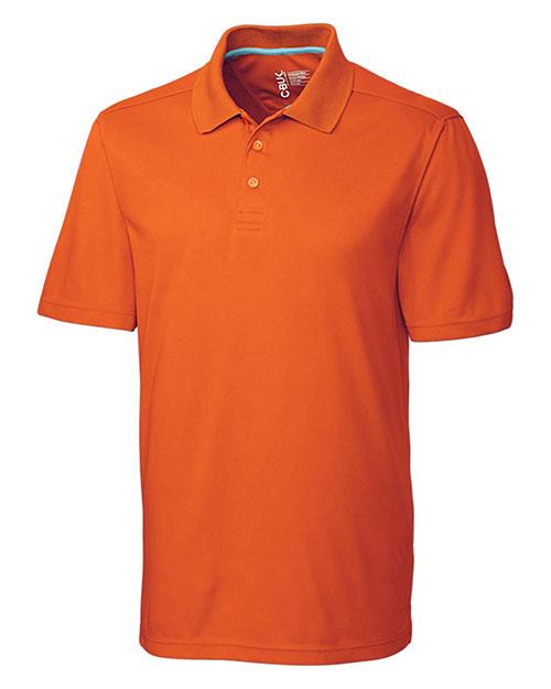 Cutter & Buck MBK01275 Men Fairwood Polo Shirt at GotApparel