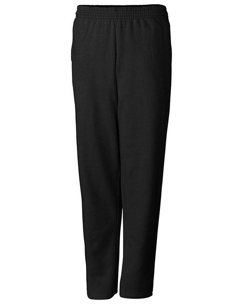 Clique Basics MRB04001 Men Fleece Pant SXxl at GotApparel