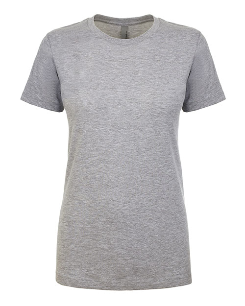 Next Level N1510 Women The Ideal Crew at GotApparel