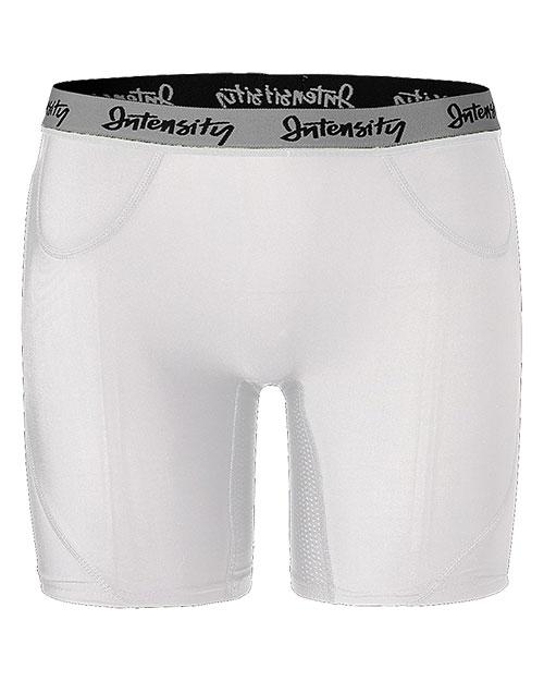 Soffe Intensity N5000W Women Hook Slide Pant at GotApparel