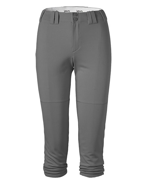 Soffe Intensity N5301W Women Pick Off Pant at GotApparel
