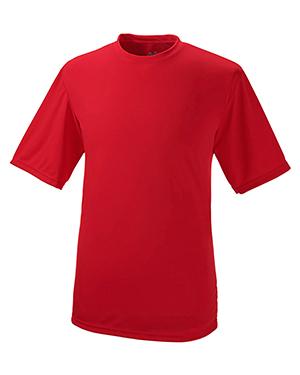 A4 NB3234 Boys Marathon T-Shirt at GotApparel