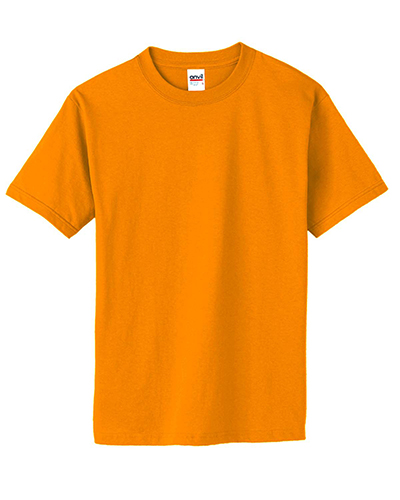 Anvil OR428 Women Organic T-Shirt at GotApparel
