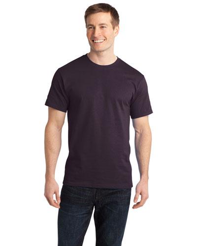 Port & Company PC150 Men Essential Ring Spun Cotton T-Shirt at GotApparel