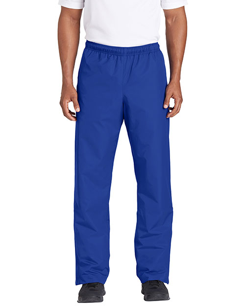 Sport-Tek® PST83 Men Shield Ripstop Pant at GotApparel