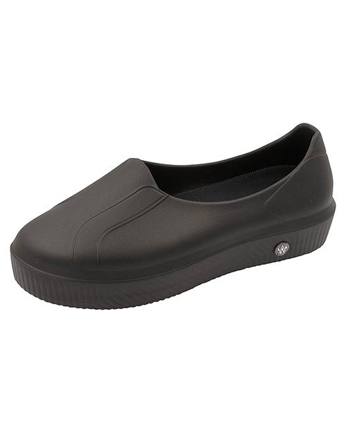 Cherokee RISE Women Imeva Footwear    at GotApparel
