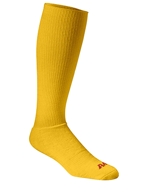 A4 S8005 Men Multi Sport Tube Socks at GotApparel