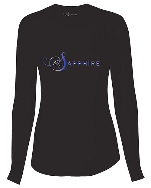 Sapphire SA603A Women