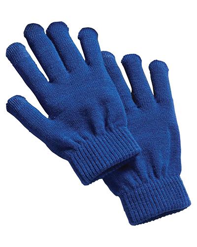 Sport-Tek® STA01 Men Spectator Gloves at GotApparel