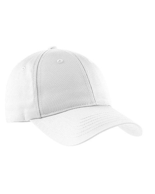 Sport-Tek® YSTC10 Boys Dry Zone Nylon Cap at GotApparel