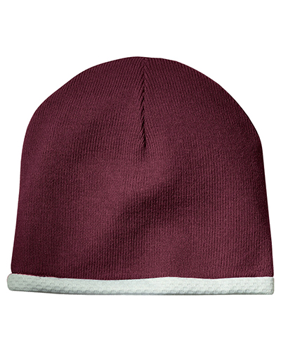 Sport-Tek® STC15 Unisex Performance Knit Cap at GotApparel